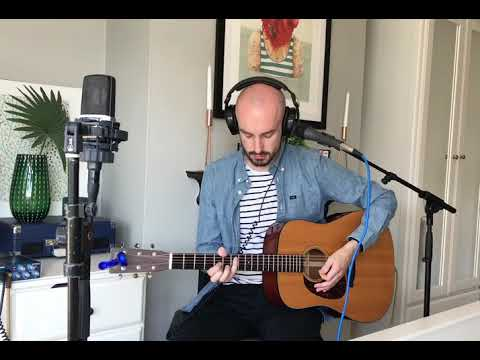 Diamonds On The Soles Of Her Shoes - Loop Cover