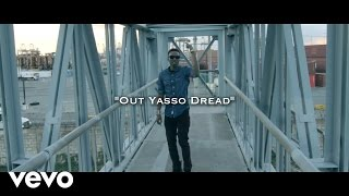 Konshens - Out Yasso Dread