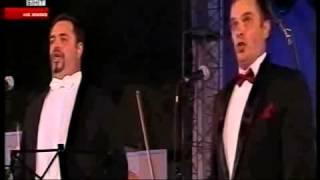 Don Carlo - Duet - Dio che nell alma infondere - 30.09.2013
