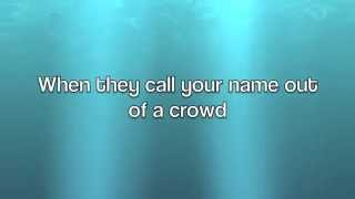Zola Jesus - Lick the Palm of the Burning Handshake Lyrics