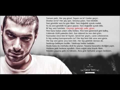 Sansar Salvo&Rapozof Ağlayın Artık (Lyrics Klip)