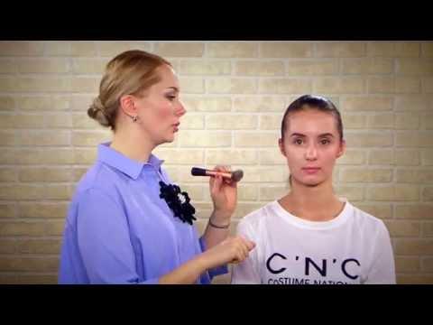 Как правильно пользоваться BB-  и CC-кремами