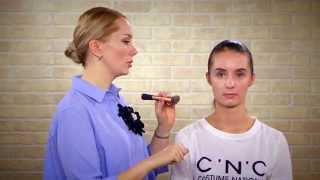 видео Что такое BB-крем и как им пользоваться