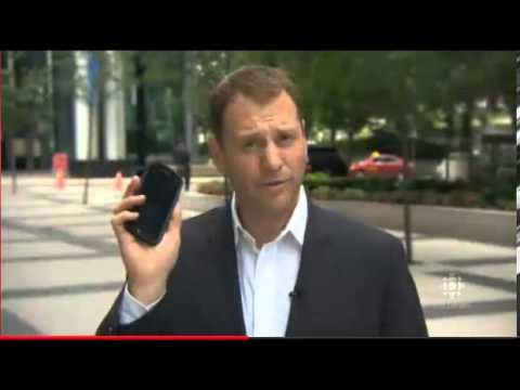 Big Telecom challenge CRTC's new wireless Code of Conduct