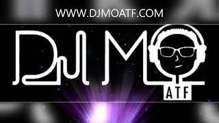 Spanish Music/DJ MO-ATF Mix VOL# 3/Club Mix/Latino Music/Spanish dancing  Music/DJ MIX/Egyptian dj