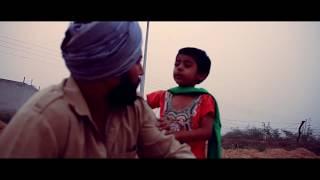 Dhund ja Dhuan a punjabi short movie by Dev.D
