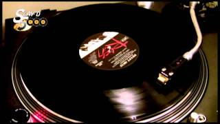 Diana Ross - Swept Away (Long Version) (Slayd5000)