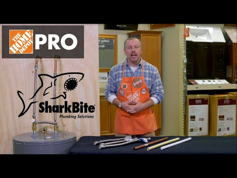 sharkbite-push-to-connect-water-heater-connectors