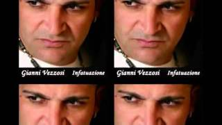 Gianni Vezzosi   Laura E Maurizia