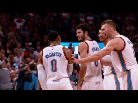 Russell Westbrook NBA MIX #sippinteainyohood