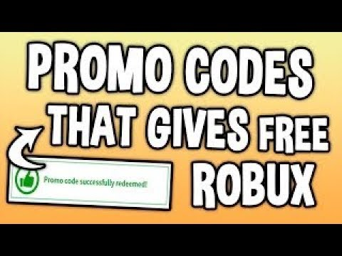 Easy Fast 2018 2019 Robux Codes Still Working 100 5