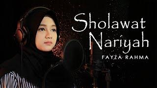 Sholawat Nariyah - Fayza Rahma (Official Music Video)