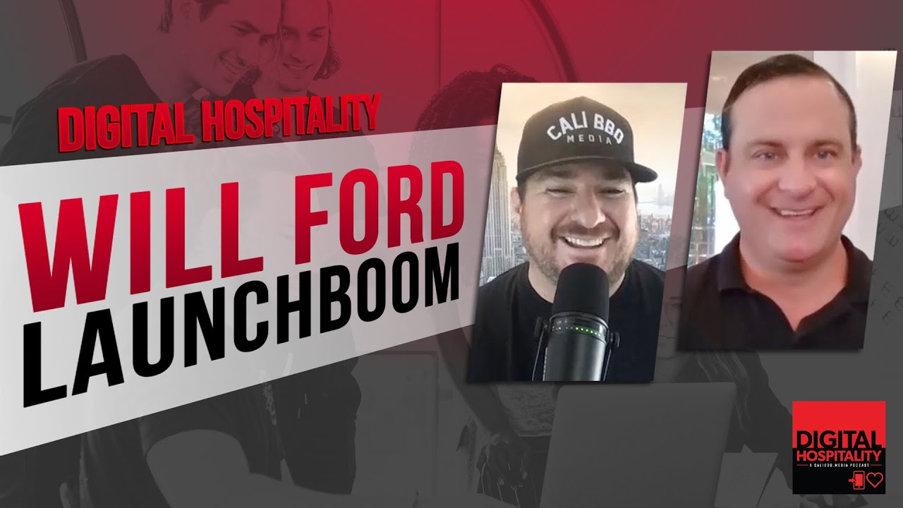 Download DH109   Will Ford (Launchboom   Kickstart Audience Engagement Before Your Big Launch