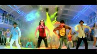 Pawan Kalyan's Rude boy Rihanna Edited Video by SAI Thumbnail