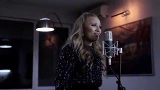 ALEKSANDRA JANEVA - EVE ME PAK ( Official - Krstevski Entertainment Audio & Video )