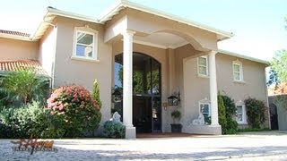 Three Cities Auberge Hollandaise Boutique Guest House Accommodation Durban KwaZulu Natal