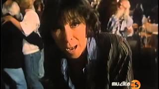 Video Hana Hegerová - Všechno nejlepší (1988) download MP3, 3GP, MP4, WEBM, AVI, FLV November 2017