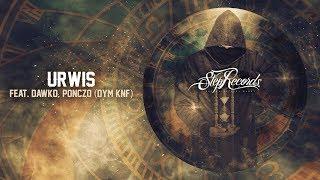 EPIS DYM KNF ft. Dawko, Ponczo (DYM KNF) - Urwis