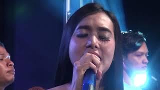 Lagu Melow Bikin Baper Nyanyian Rindu OM Pandora
