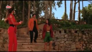 Bye Bye Miss Good Night (Saajan Chale Sasural) | sathiya bin tere dil maane na (Himmat)