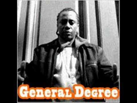general-degree-almighty-god-dealyana