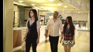 Hisar Hastanesi Reklam Filmi