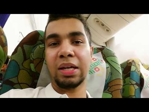 Malaysia to Dhaka, biman  Bangladesh why always do this , best tips before travel another country
