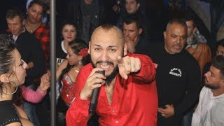 Dani Mocanu - Bombardieru ( Oficial Audio ) █▬█ █ ▀█▀