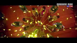 Malayalam Movie Songs Live Stream