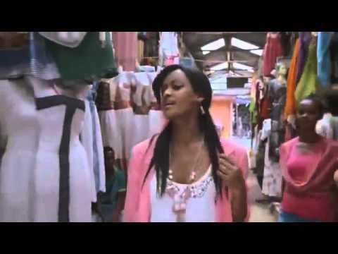 Abet አቤት - Yegna የኛ (Feat. Haile Roots) - Música Pop Etiópia - Official