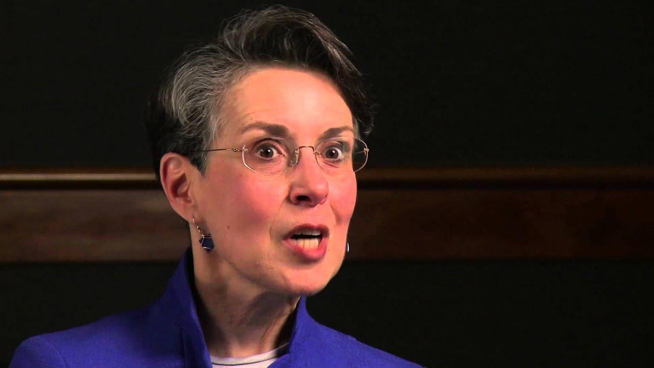 Teresa M. Amabile's research works   Harvard University ...