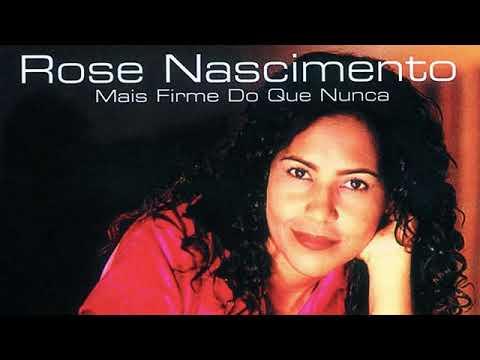 ROSE NASCIMENTO -