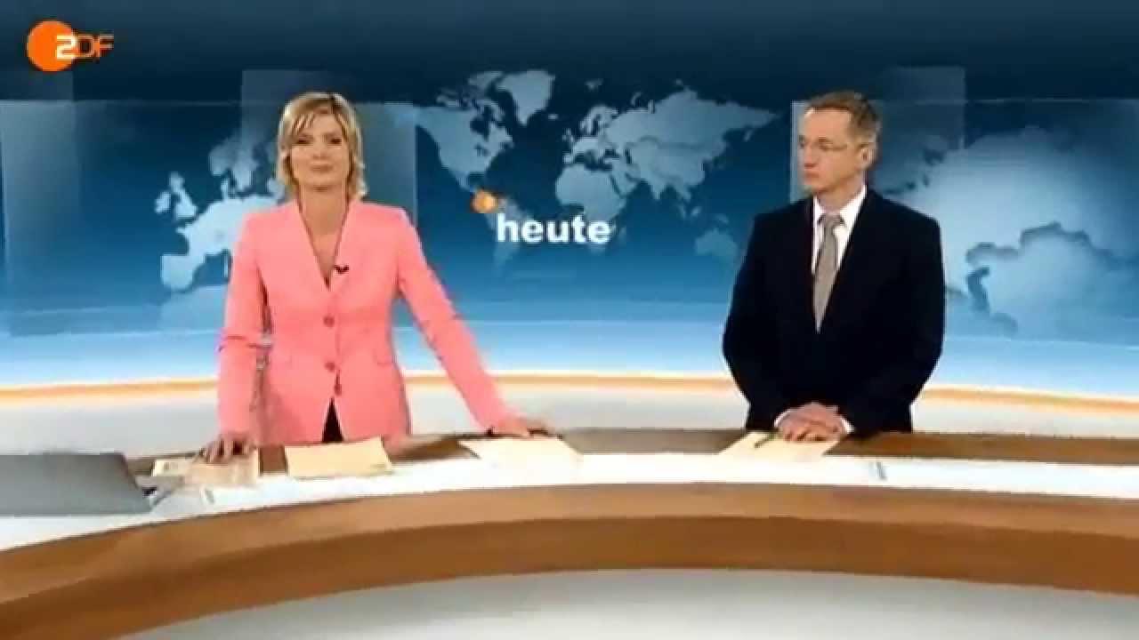 Nachrichten Von Heute Leipzig