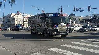 LAPD SWAT Responding Part 2