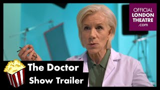The Doctor - Show Trailer