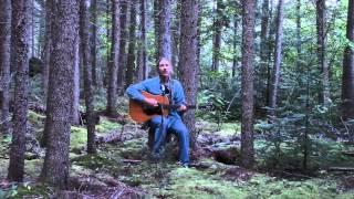 In The Fields Of The Lord - Joe Paulik