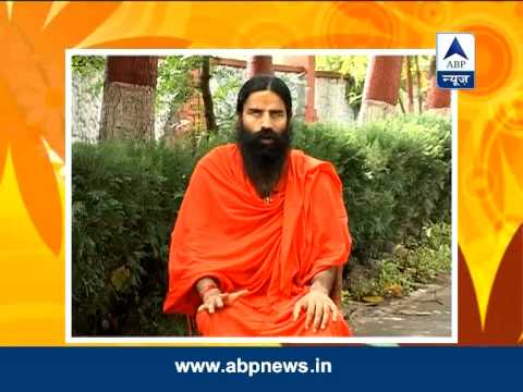 baba ramdev's yog yatra yoga for women  doovi