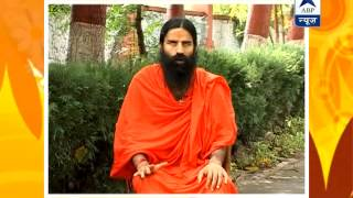 Video Baba Ramdev's Yog Yatra: Asanas to keep your eyes healthy download MP3, 3GP, MP4, WEBM, AVI, FLV Juli 2018