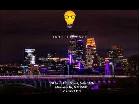 Temp Agencies Minneapolis