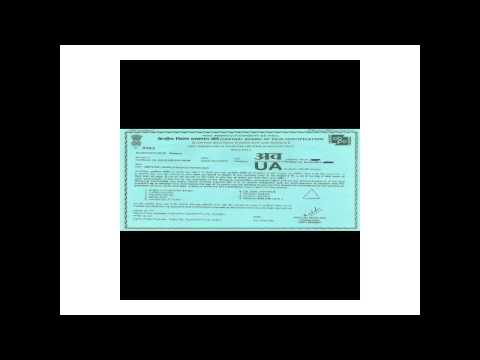 Befikre 720p free download #follow steps