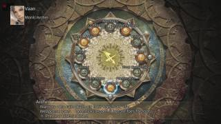 Final Fantasy XII: The Zodiac Age - Second License Board Explained