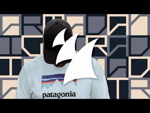 Armada Night Radio 187 (Incl. Sebastian Davidson Guest Mix)