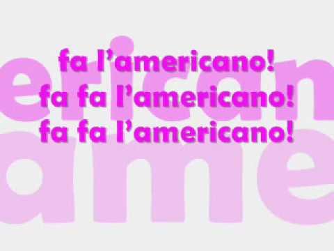 lagu papa americano pitbull