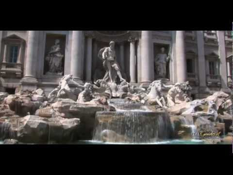 Rome in a nutshell - HD - travel guide of italy with English subtitles.mp4