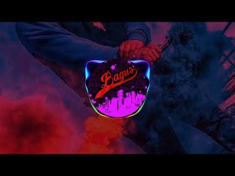 Bass Beat Revolution - Ellie Goulding Burn Dj Slow  ||enak Bangett