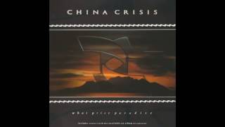 Video China Crisis - Arizona Sky download MP3, 3GP, MP4, WEBM, AVI, FLV Oktober 2017