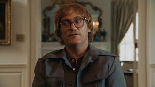 Joaquin Phoenix dice no saber nada del filme 'El Joker'