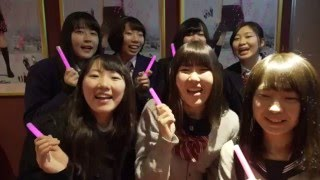 全国大ヒット公開中!話題の映画のWEB限定CMをチェック! オフィシャルH...