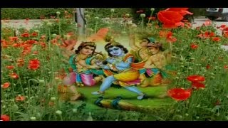 Tune Kya Kya Kiya Hai Humare Liye [Full Song] I Mere Sheesh Ke Daani Ka Danka Baaje
