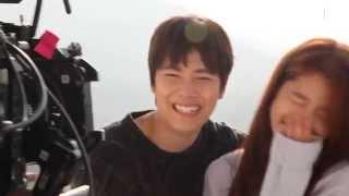 LEE HONG GI (이홍기) - 눈치없이 (INSENSIBLE) Music Vi...